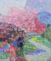 Magnolia-Tree-final-2